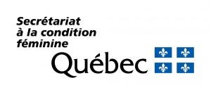 Logo condition féminine