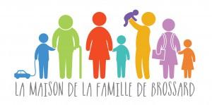 logo maison de la famille haute resolution